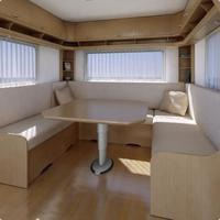 Caravan Table Legs For Sale Online In Australia