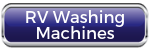 RV Washing Machines