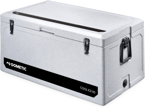Dometic Waeco RotomouldEskie