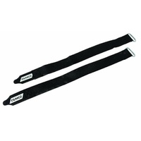 CAMCO Awning Hardware Strap-Pack of 2. 42503