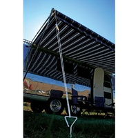 RV Awning Stabiliser Kit Fits All Awnings. 42563