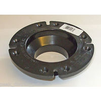 "Dometic 3"" thread male flange"