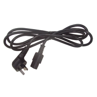 Dometic 240 V cable for CFX and CF
