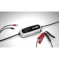 CTEK CT5 Vehicle Start/Stop Battery Charger