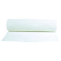 Scoot Gard Non-Slip Matting (White)