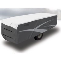 ADCO Camper Trailer Cover 10-12ft CRVCTC12 (3060-3672mm).