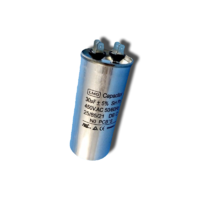 CAPACITOR 30UF AIRCOMM ALL