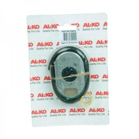 ALKO L/H OFF ROAD BRAKE MAGNET SKIN PAK. 339020