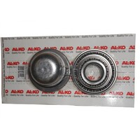 ALKO 2T BEARING SET - SKIN PACK. 487001