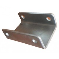 ALKO BRACKET T/S DROP DOWN LEG. 654885