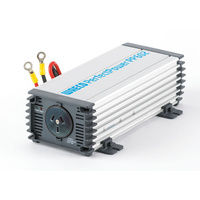 WAECO PP602 MODIFIED SINE WAVE INVERTER 550W. PP602
