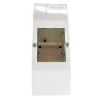 CLIPSAL COVER T/S CIRCUIT BREAKER. 4CC2