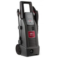 BRIGGS & STRATTON ELECTRIC PRESSURE WASHER1880E .BWS018