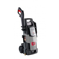 BRIGGS & STRATTON STEAM ELECTRIC PRESSURE WASHER .BWD020S
