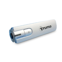LEVEL CHECK GAS BOTTLE TRUMA. 50500-02