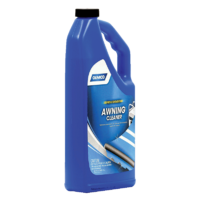 Camco Pro-Strength Awning Cleaner 32oz. 41024