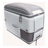 Waeco Insulated Carry Bag CF25