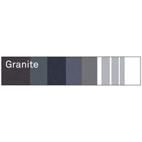 Dometic 8300 Awning 7' Splash Granite