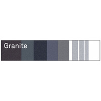 Dometic 8300 Awning 14' Granite