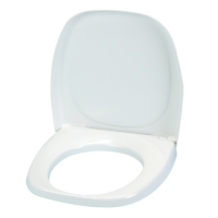 Thetford Seat & Lid to suit C2 Cassette Toilet