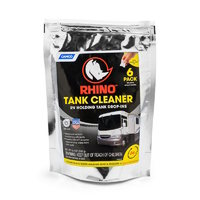 CAMCO Rhino Holding Tank Cleaner