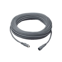 10m Camera System Extension Cable