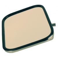 Camec Heavy-Duty Mirror Head Only