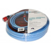 CAMEC DRINK W/HOSE 12.5MMX10M AS2070/MP52/AS4020