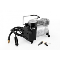 12V COMPRESSOR 150PSI WITH BAG SC899-1