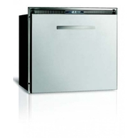 Vitrifrigo DW100RF DRAWER FRIDGE S/S INBUILT FRIDGE ONLY
