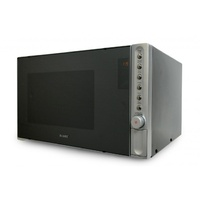 Camec Microwave Oven 25L 900W