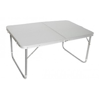 Folding Table 120 x 60 CM