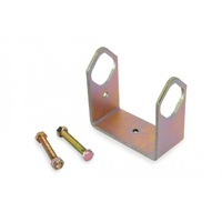 Universal A-Frame Clamp For TV Mast