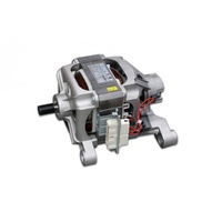 Camec Front Load Washing Machine Motor
