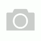 Vitrifrigo DP2600i 12/24v 2-door fridge/freezer 230Lt Airlock