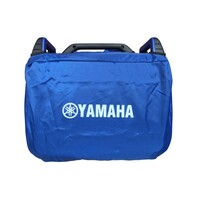 Yamaha EF2200iS Protective Dust Cover
