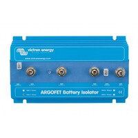 VICTRON Argo FET Battery Isolator 200A 2 Batteries