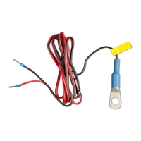 Victron Temperature Sensor for BMV-702/712