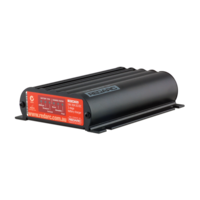 Redarc 24V 20A In-vehicle DC to DC charger