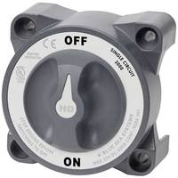 Blue Sea HD-Series Heavy Duty On-Off Battery Switch