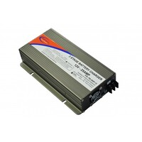 Baintech 12V 25A Battery Charger