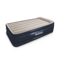 Bestway Single Size Air Bed