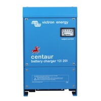 Victron Centaur Battery Charger 12V 20A 3C