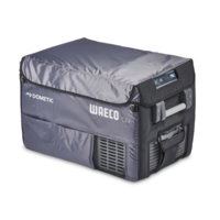 Dometic Insulated protective cover for CFX-35