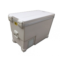 45 Litre Evakool Fibreglass Fridge