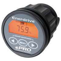 Enerdrive eLITE Battery Monitor