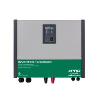 Enerdrive ePRO Inverter / Charger 3500W