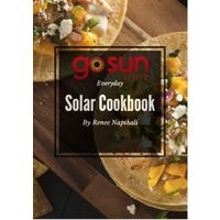 Everyday Solar Cookbook