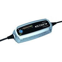 CTEK Lithium XS 12V 5A Battery Charger