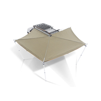 OzTent Foxwing 270 Awning